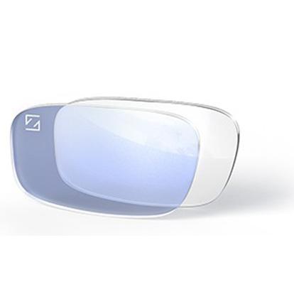 eyeg-lenses-(1)