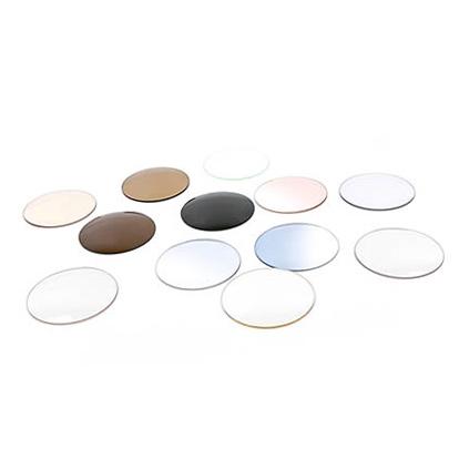 eyeg-lenses-(2)