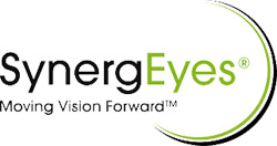 synergeyes-contact-lenses-logo