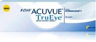 acuvue-trueye