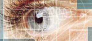 eyelogo3